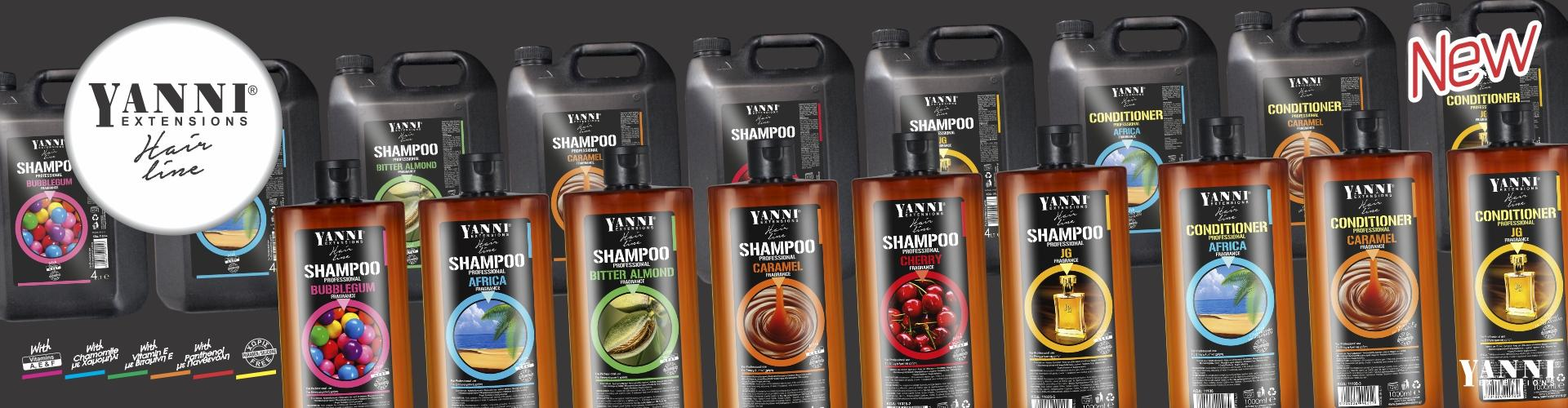 BANNER-SHAMPOO-CONDITIONER-logo-yanni