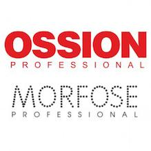 Ossion Morfose