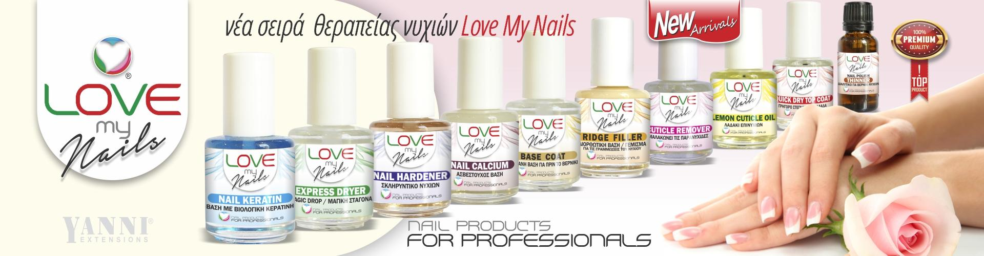 banner-love-my-nails-therapies