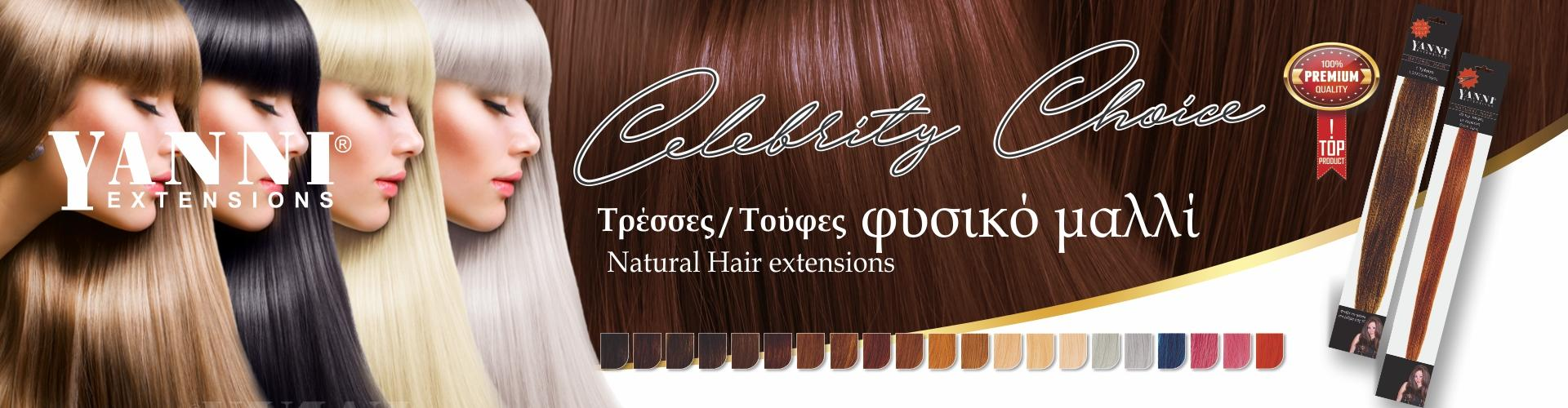 banner_site_hair_extensions