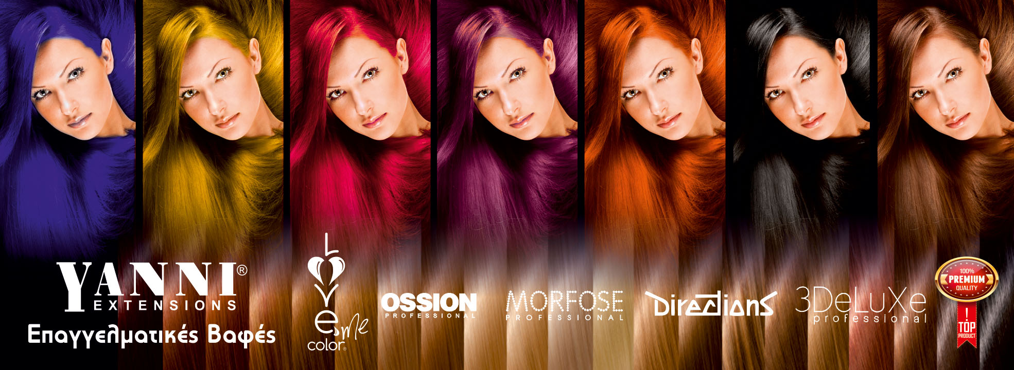 banner_Hair_Color_2019