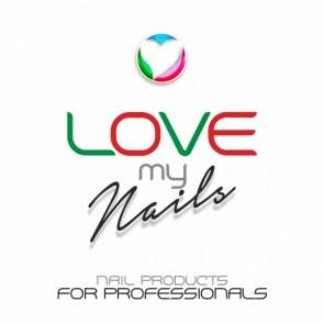 Love My Nails GEL
