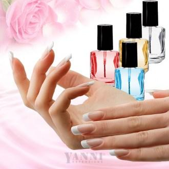 nails therapy 600