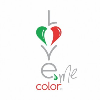 love my color_logo