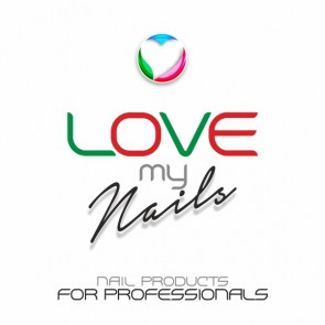 love my nails_logo