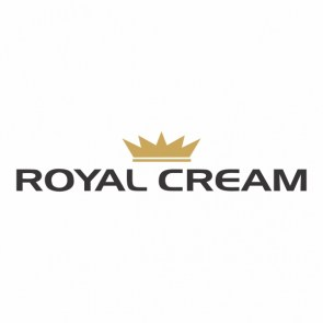 royalcream_logo